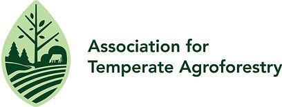 AFTA-RGB-logo-horz-sm.jpg
