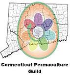 Connecticut Permaculture Guild Logo.jpg
