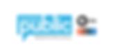 WNPR Logo.png