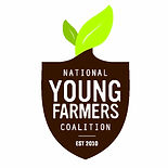 National Young Farmers Coalition.jpg