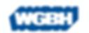 WGBH logo.png