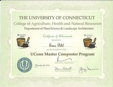 Master Composter 0UConn Extension.jpg
