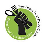 New Haven Food Policy Council.jpg