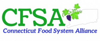 Connecticut Food System Alliance.png
