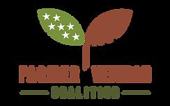 Farmer Veteran Coalition.png