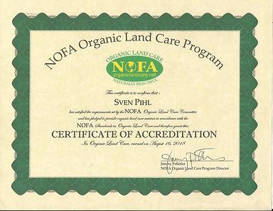 NOFA AOLCP Accreditation.jpg