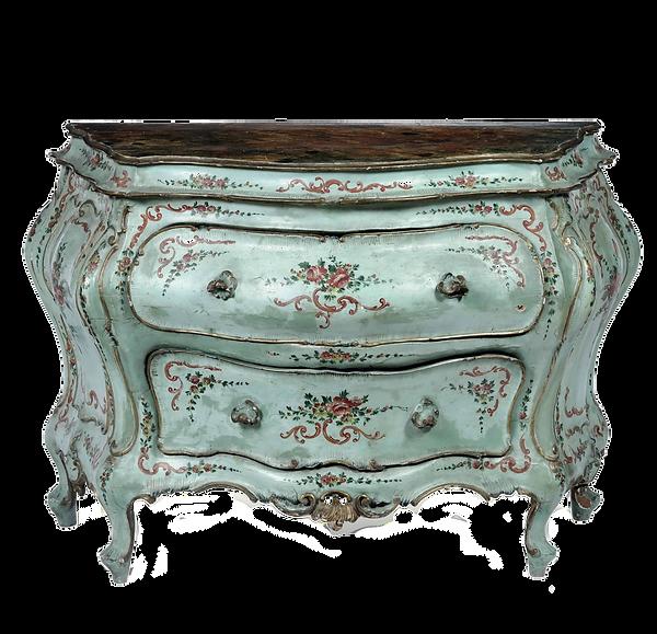 https://www.invaluable.com/auction-lot/cassettone-in-stile-barocchetto-veneziano-laccato-c