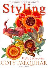 STYLING MAGAZINE NO.28.png
