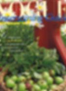 veg-1.jpg