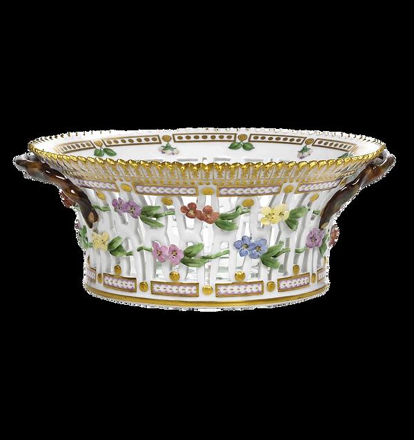 https://www.invaluable.com/auction-lot/cestina-rotonda-dal-servizio-flora-danica-danimar-c
