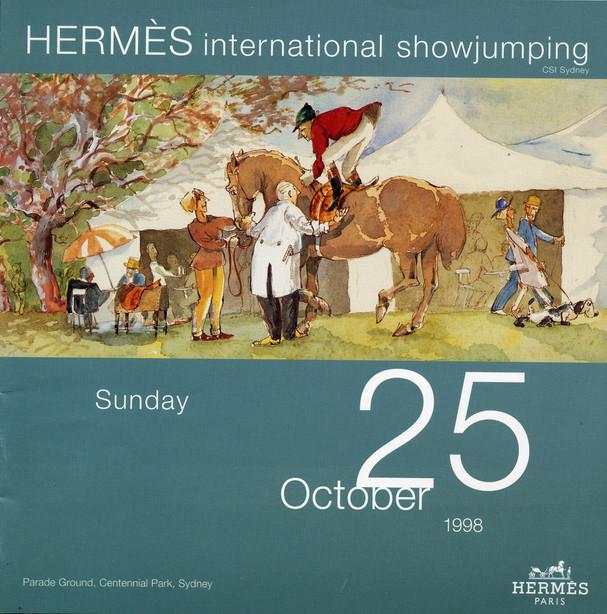 hermes showjumping.jpg