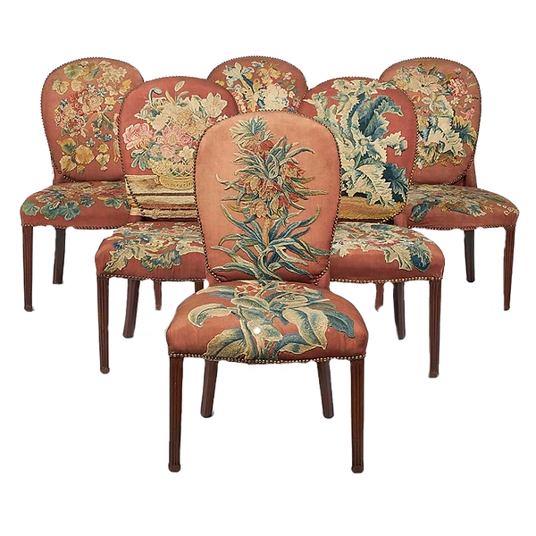 chairs-en-suite-with-bed-5-000-8-000_edited.png