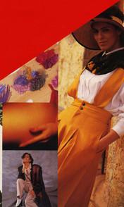 Copy of new woman 2-001.jpg