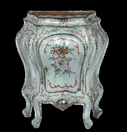 https://www.invaluable.com/auction-lot/comodino-in-stile-barocchetto-veneziano-laccato-v-c