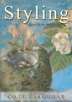 STYLING NO.17