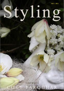 STYLING NO.2