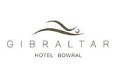 gibraltar hotel bowral