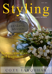 styling magazine.png