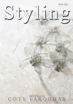 STYLING NO.24