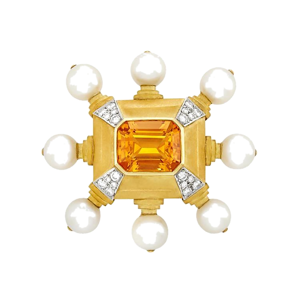 https://www.invaluable.com/auction-lot/gold-citrine-cultured-pearl-and-diamond-brooch-9bf4