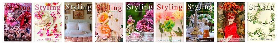 styling magazine australia.png