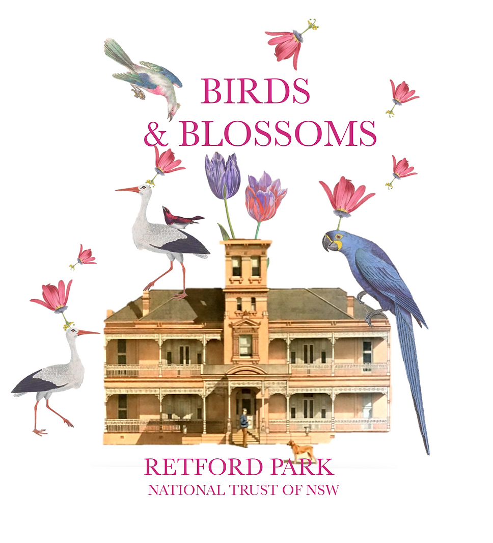 BIRDS & BLOSSOMS 2021.png