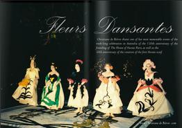 The House of Hermès Paris - A beautiful celebration in Australia
