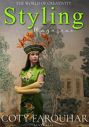 styling cover.png