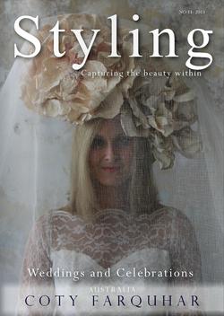 STYLING NO.12