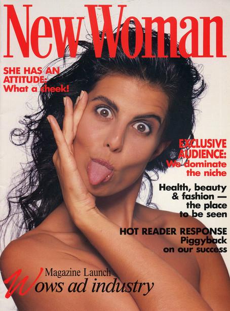new woman 3.jpg