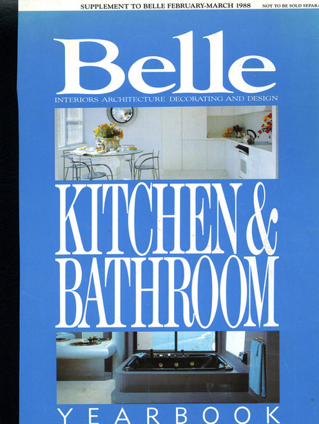 belle kitchens.jpg