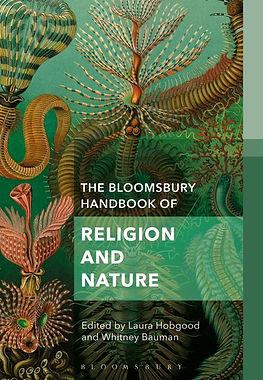 Bloomsbury image.jpg