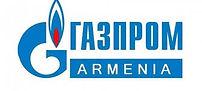 Gazprom.jpeg