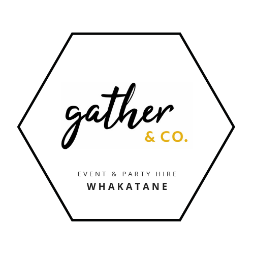 Gather & Co.