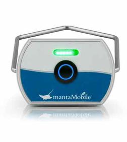 MantaMobile-6-21-(1)-4.png