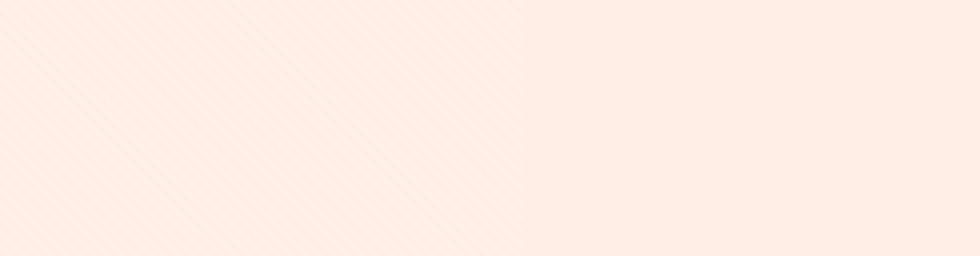 banner_diag-pink.png