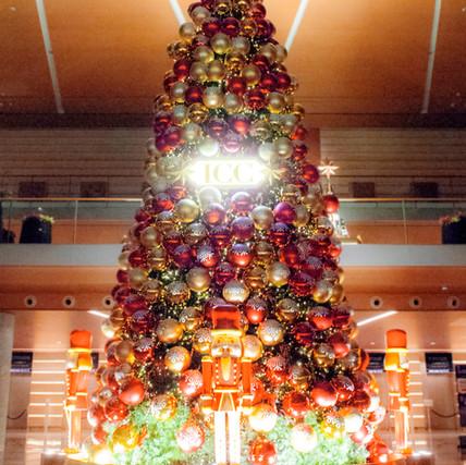 ICC Christmas