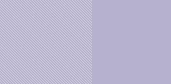 BannerTal_lavenderl.png