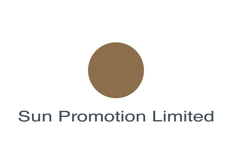 sun logo-01.jpg