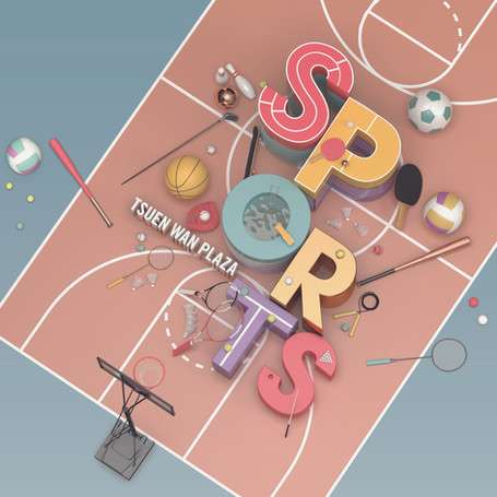 sports_output copy.jpg