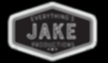 EJ logo Black.png