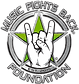 2018 MFB Logo WITH POSTER GREEN.png