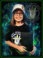Madisyn Trading card.jpg