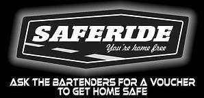SafeRide of Prairie du Chien Wisconsin