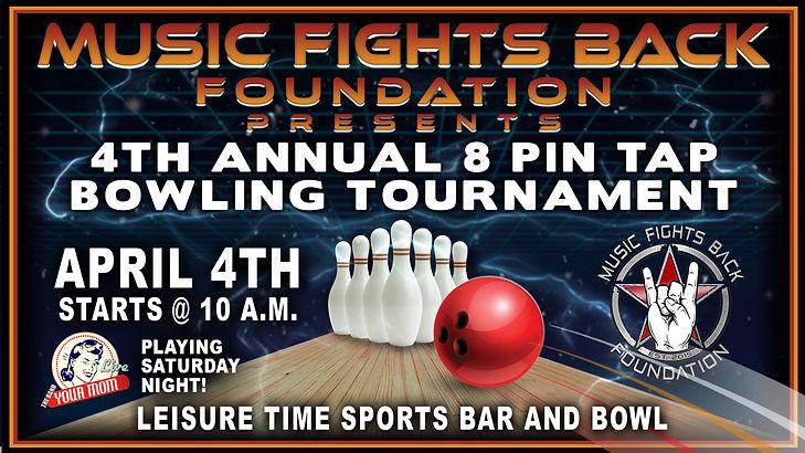 2020 Bowling Tournamewnt Poster(WEB).jpg