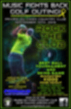 2019 Golf Tournament Poster.jpg