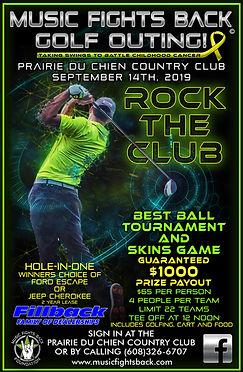 2019 Golf Tournament Poster.jpg