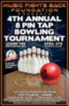 2020 Bowling Tournamewnt Poster.jpg