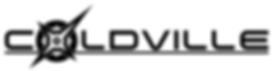 Coldville Logo.png