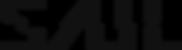 SAUL Logo (clean).png